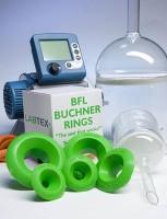 Buchner Rings