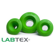 Labtex Ltd Image