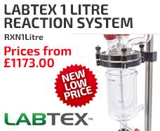LABTEX-OFFERS-10-2015-LABTEX