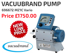 LABTEX-OFFERS-10-2015-VACUUBRAND
