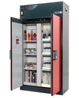 multifunctional-safety-storage-cabinet