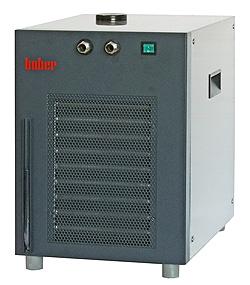 3011-0008-99-hts-cooler