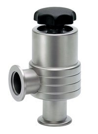 Vacuubrand Vacuum Valves & Small Components