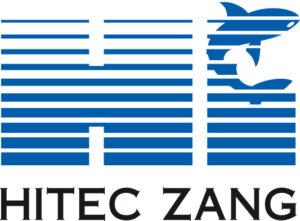 Hitec Zang