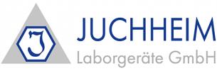 JUCHHEIM Logo