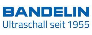 Bandelin Logo