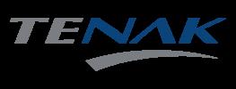 Tenak Logo