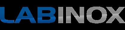 Labinox logo